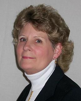 NFNLP's NLP Trainers - Diane Rohlfs, Trainer